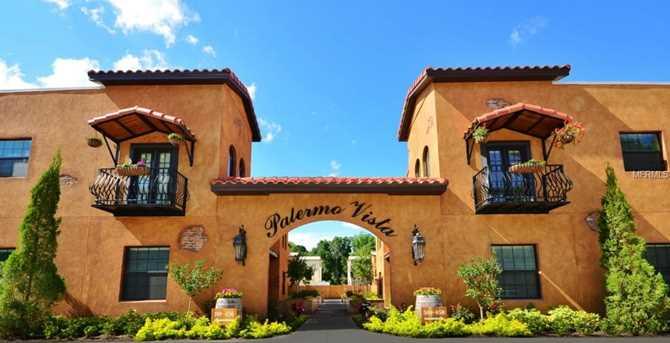 500 Palermo Vista Court - Photo 24