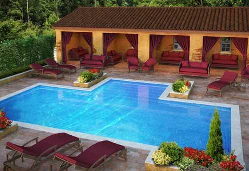 500 Palermo Vista Court - Photo 6