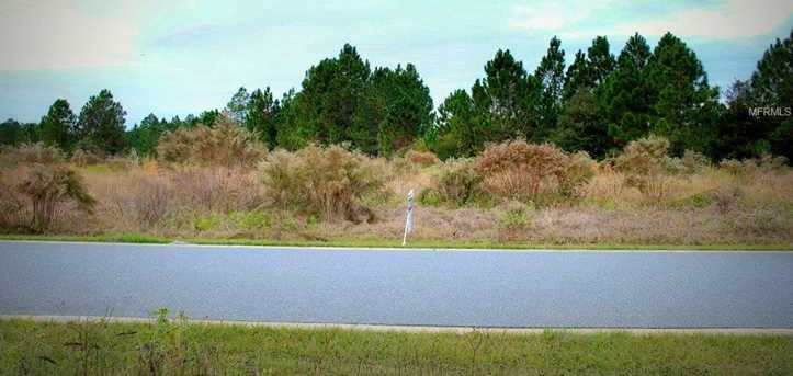 428 Long and Winding Road - Photo 2