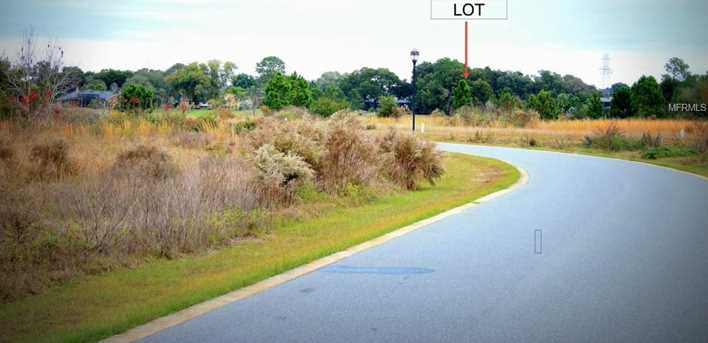 428 Long and Winding Road - Photo 1