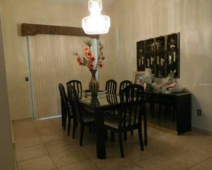 14912 Day Lily Court - Photo 4