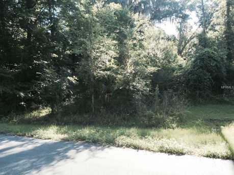 2597 Creek 426F - Photo 2