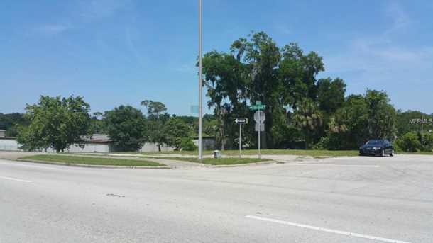 1097 S Woodland Boulevard S - Photo 2