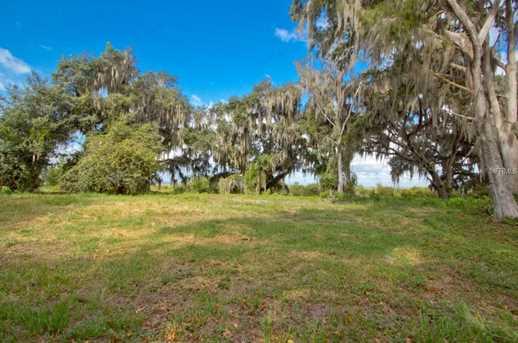 1440 Canopy Oaks Court - Photo 2