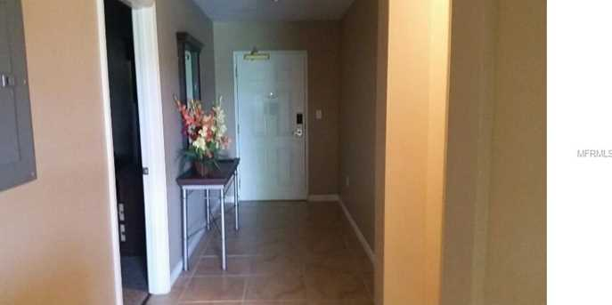 8801 Worldquest Blvd #305 - Photo 10