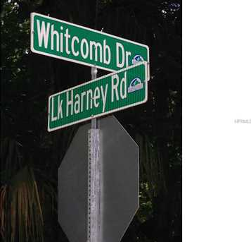 Whitcomb & Lake Harney - Photo 8