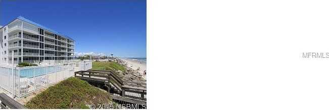 6695 Turtlemound Rd #2010 - Photo 1