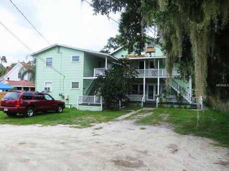 712 Florida Avenue - Photo 4