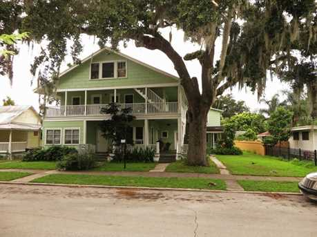 712 Florida Avenue - Photo 2