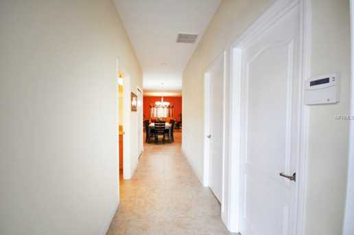 8948 Cuban Palm Road - Photo 2