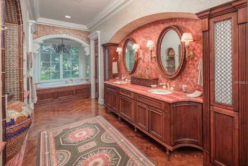 5536 Isleworth Country Club Drive - Photo 12