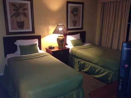 6336 Parc Corniche Drive #3102 - Photo 8