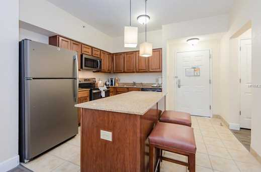 12539  Floridays Resort Dr, Unit #301-D - Photo 6
