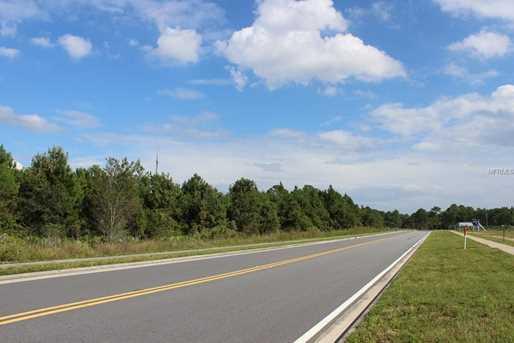 N Goodman Road - Photo 2