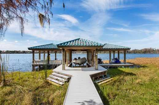 5410 Osprey Isle Ln - Photo 24