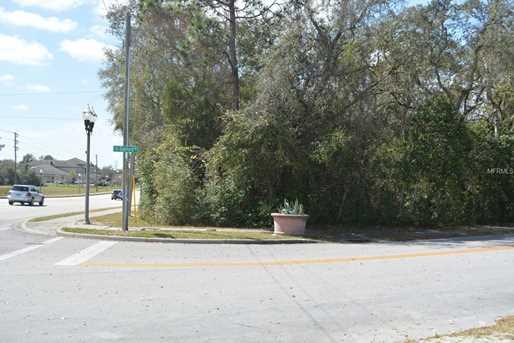 3 Sanford Ave - Photo 1