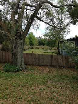 2214 West Rd - Photo 2