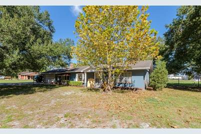 2416 S Goldenrod Road - Photo 1