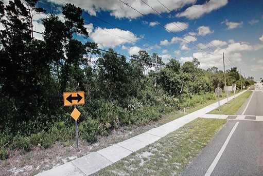 Doyle Road - Photo 6