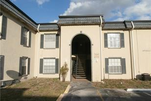 5226 Curry Ford Rd, Unit #313 - Photo 1