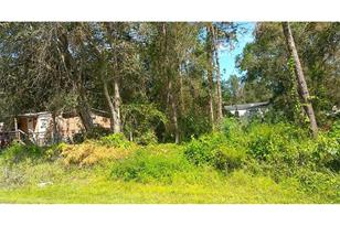 18533 16th Ave - Photo 1