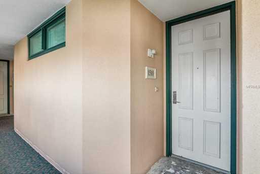 988 Blvd Of The Arts, Unit #1510 - Photo 6