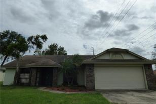 7706 Covedale Dr - Photo 1