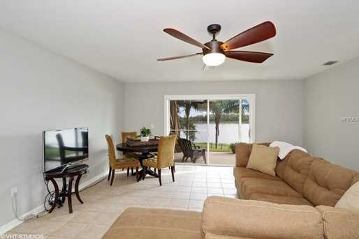 551 Gregory Dr - Photo 12