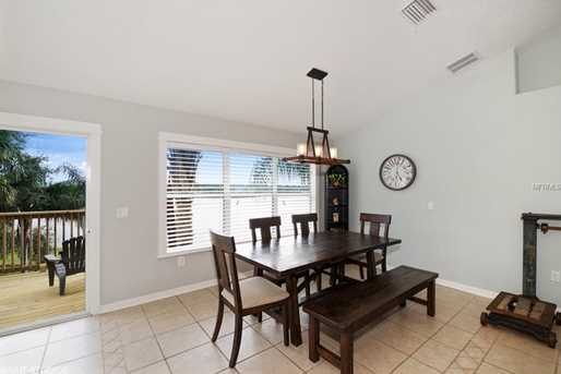 551 Gregory Dr - Photo 4
