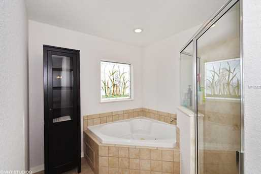 551 Gregory Dr - Photo 8