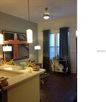 750 N Orange Ave, Unit #5410 - Photo 6