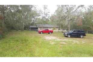 3072 Rock Springs Rd - Photo 1