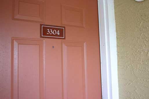 6336 Parc Corniche Dr, Unit #3304 - Photo 18