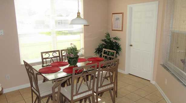 2214 Wyndham Palms Way - Photo 4
