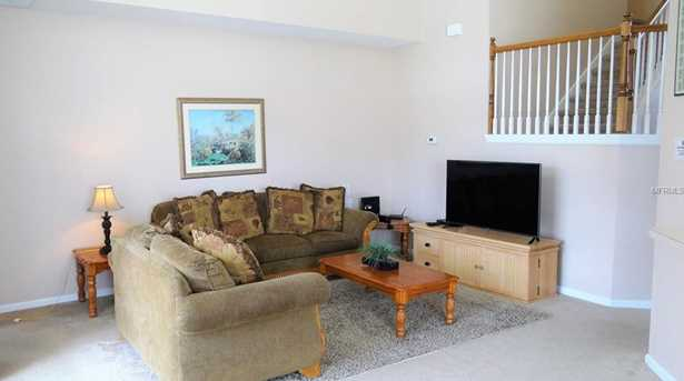 2214 Wyndham Palms Way - Photo 2