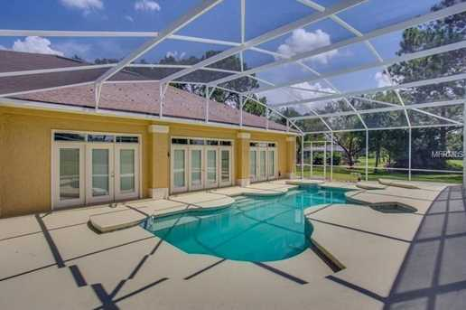 2834 Tropic Ct - Photo 6