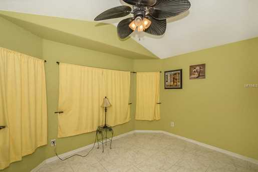 11041 Crystal Glen Blvd - Photo 2