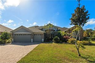 5489 Whispering Meadows Ct - Photo 1
