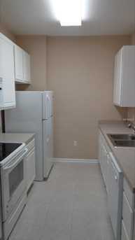 8710 Saratoga Inlet Dr, Unit #306 - Photo 24