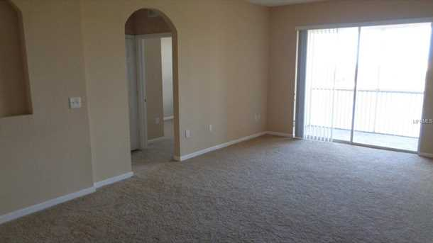 8710 Saratoga Inlet Dr, Unit #306 - Photo 2