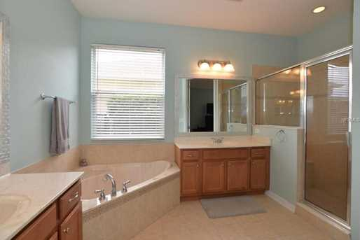 6149 Hedgesparrows Lane - Photo 10