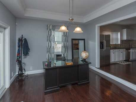 613 Woodward Street - Photo 10