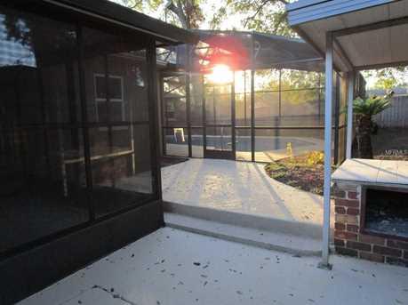 2910 S Osceola Avenue - Photo 24