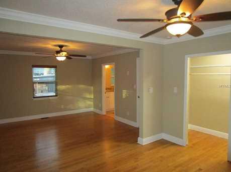 2910 S Osceola Avenue - Photo 12
