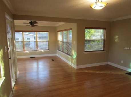 2910 S Osceola Avenue - Photo 4
