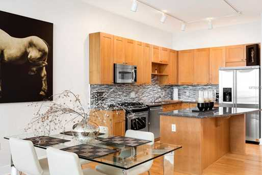 150 E Robinson St, Unit #2609 - Photo 4