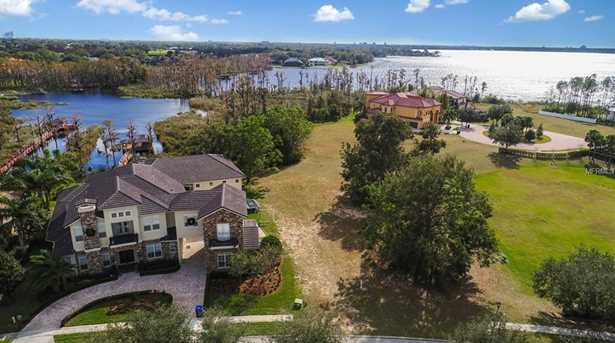 9238 Bayway Dr - Photo 6