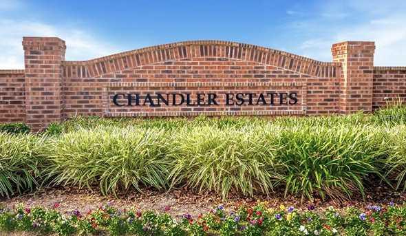 3509 Chandler Estates Dr - Photo 24