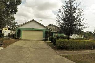 180 Stanley Bell Dr - Photo 1