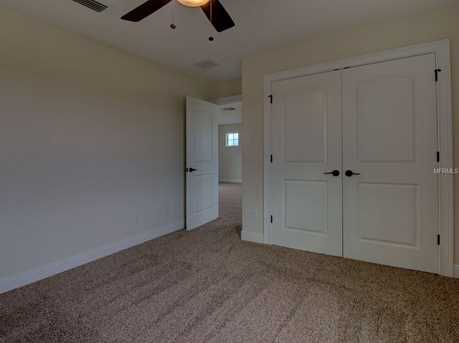 4544 Claire Rose Court - Photo 6